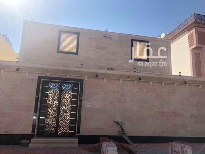 عمارة للبيع في شارع قيس بن حفص ، حي طيبة ، المدينة المنورة ، المدينة المنورة