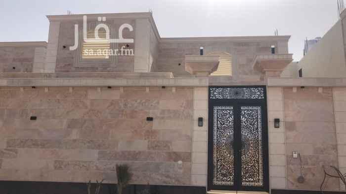 عمارة للبيع في حي قلعة مخيط ، المدينة المنورة ، المدينة المنورة