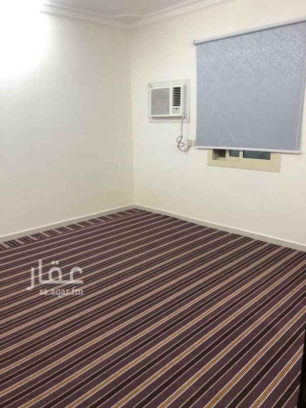 غرفة للإيجار في شارع خباب بن الأرت التميمي ، حي السلام ، المدينة المنورة ، المدينة المنورة