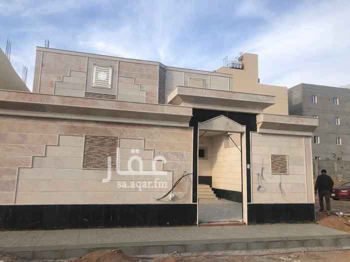 عمارة للبيع في شارع محمد بن محمد بن ادريس الشافعي ، حي السلام ، المدينة المنورة ، المدينة المنورة
