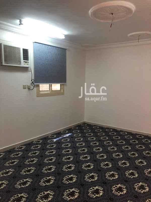 غرفة للإيجار في شارع ابن حجر ، حي السلام ، المدينة المنورة ، المدينة المنورة