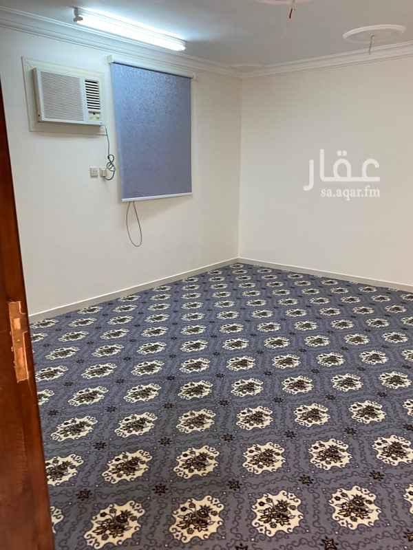 غرفة للإيجار في حي السلام ، المدينة المنورة ، المدينة المنورة