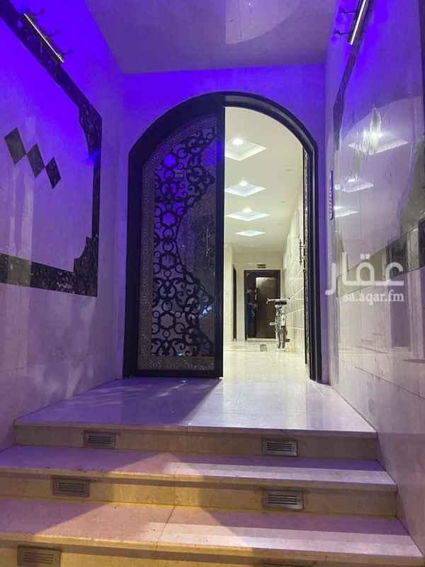شقة للإيجار في شارع ابن حجر ، حي السلام ، المدينة المنورة ، المدينة المنورة