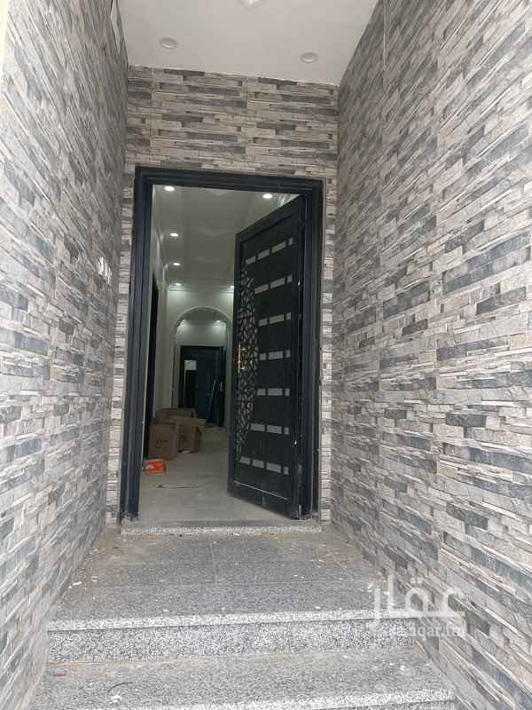 شقة للبيع في شارع وائل بن حجر ، حي شوران ، المدينة المنورة ، المدينة المنورة