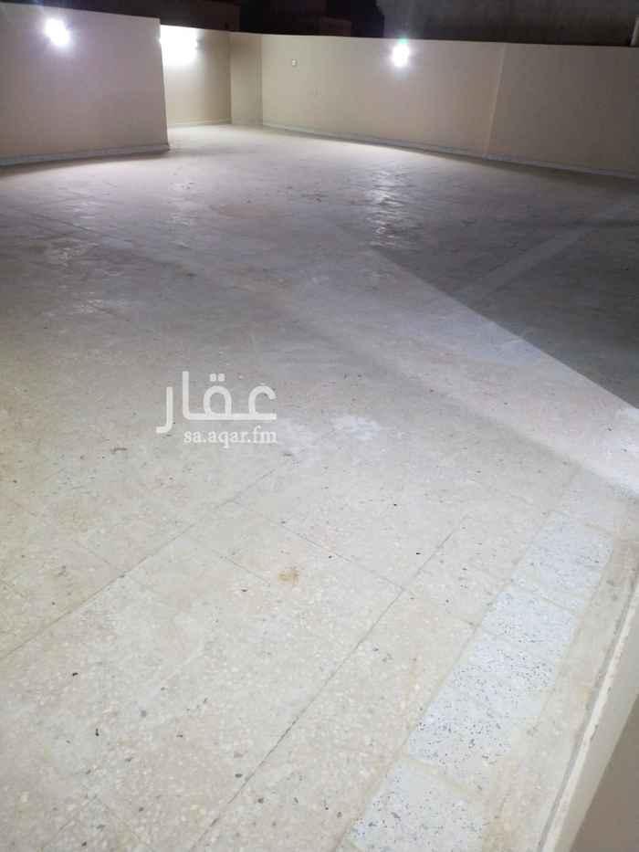 دور للإيجار في شارع محمد بن القزاز ، حي الجنادرية ، الرياض ، الرياض