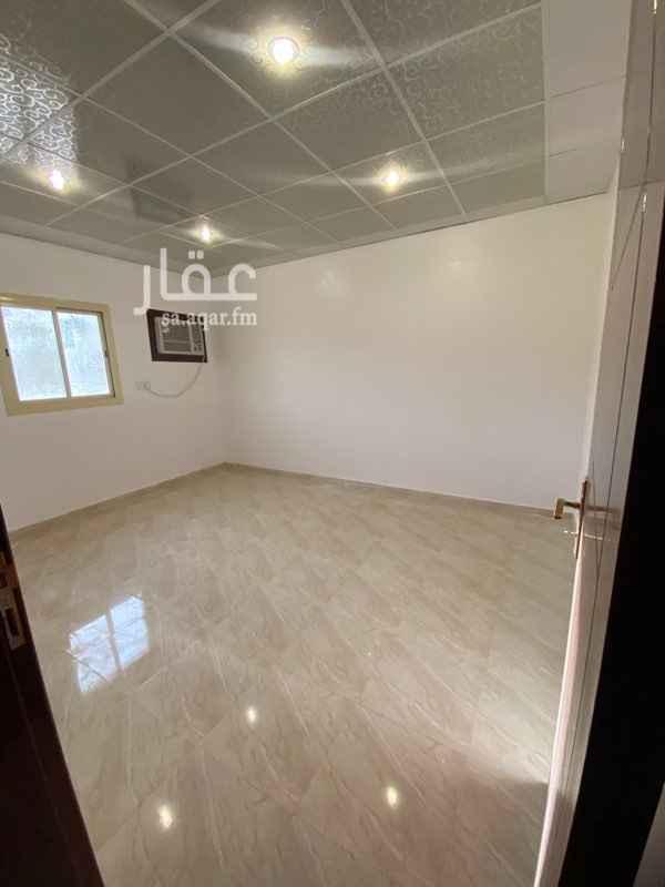 شقة للإيجار في شارع قيس بن النعمان ، حي الرانوناء ، المدينة المنورة ، المدينة المنورة