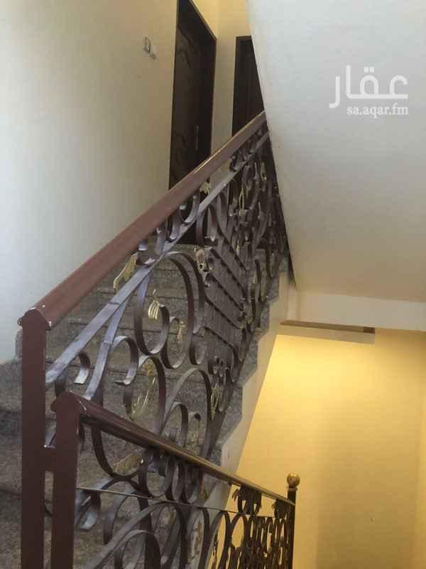 دور للإيجار في شارع الصقرات ، حي ظهرة البديعة ، الرياض ، الرياض
