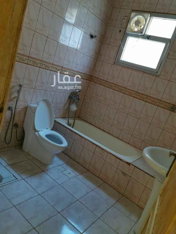 دور للإيجار في شارع عمارة بن حزم ، حي أم الحمام الغربي ، الرياض ، الرياض