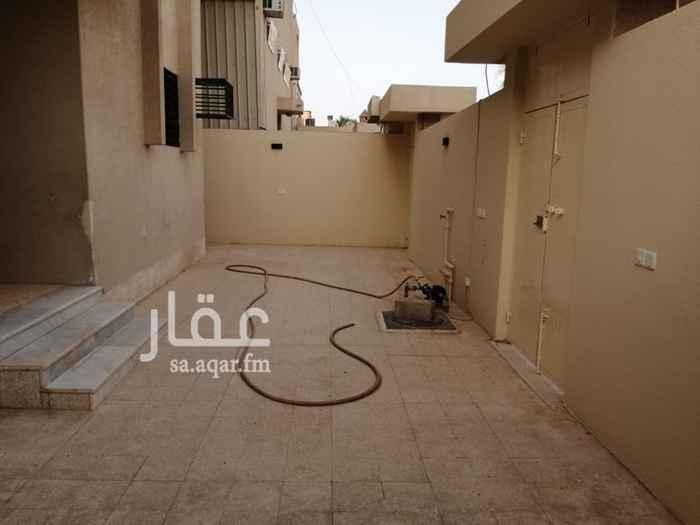 دور للإيجار في شارع الرواحمة ، حي الدار البيضاء ، الرياض ، الرياض