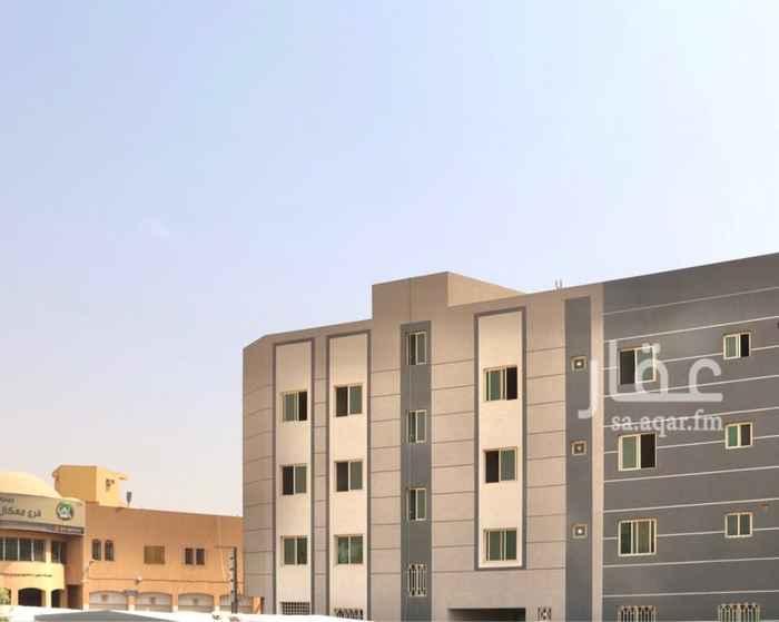 عمارة للإيجار في شارع الأمير عبد الله بن عبد الرحمن بن فيصل ، حي منفوحة الجديدة ، الرياض ، الرياض