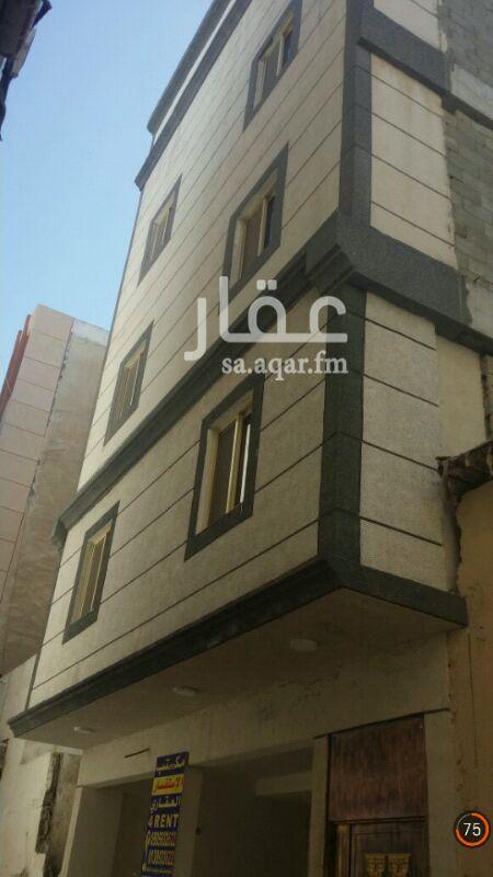 غرفة للإيجار في شارع الامير بندر بن عبد العزيز ، حي الخبر الشمالية ، الخبر
