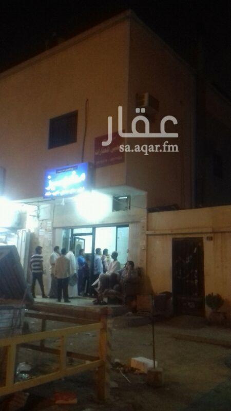 عمارة للبيع في شارع الأمير فهد بن جلوي ، حي الروضة ، الرياض