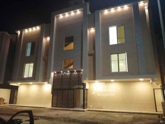شقة للبيع في شارع 6 ب ، حي طيبة ، الدمام ، الدمام