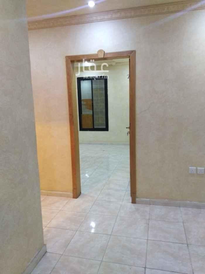 بيت للإيجار في شارع تماضر بنت عمرو ، حي الروضة ، جدة ، جدة