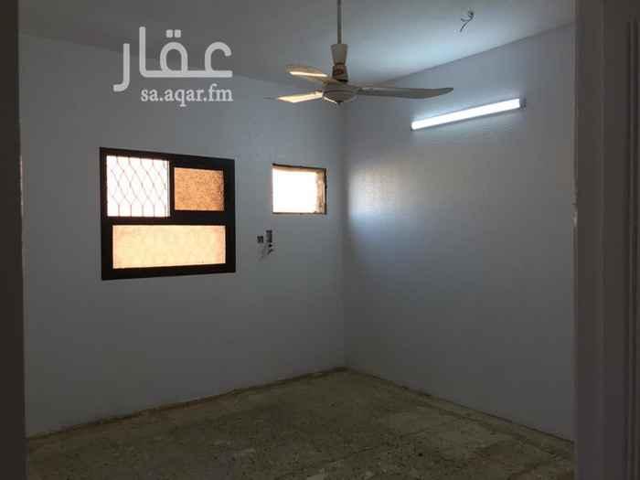 شقة للإيجار في شارع ابن الحكيم ، حي العريجاء الغربية ، الرياض ، الرياض