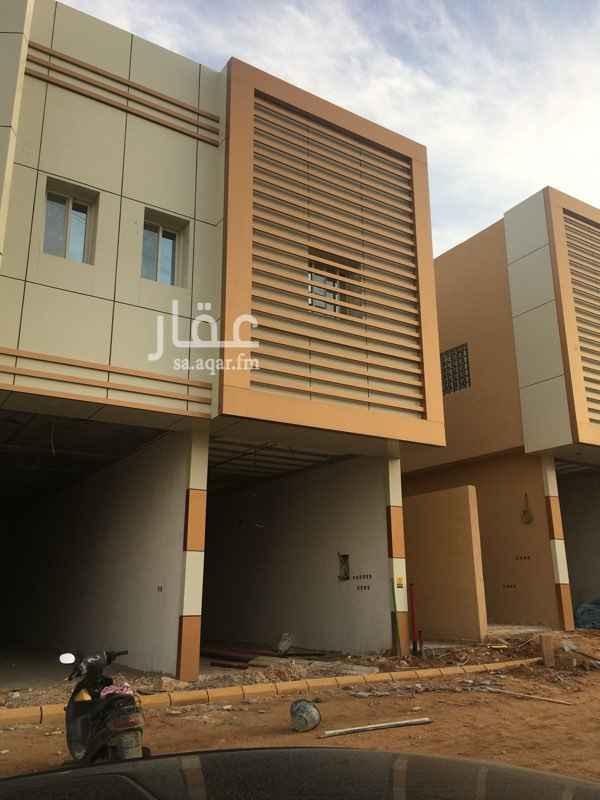 محل للإيجار في شارع مليحه ، حي قرطبة ، الرياض