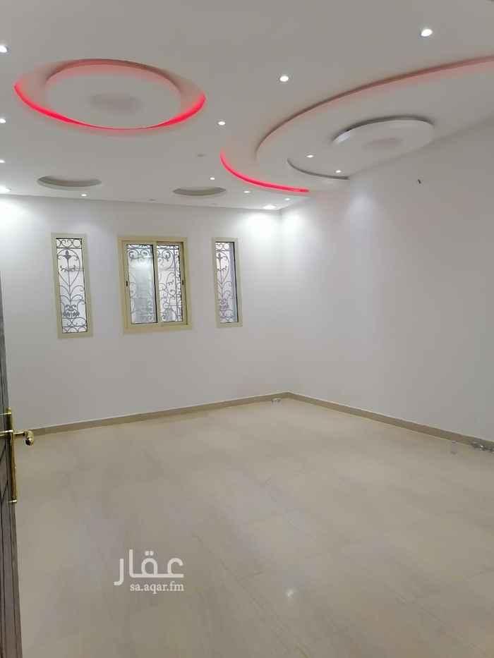 فيلا للإيجار في شارع ريع الضريبة ، حي مطار الملك خالد الدولي ، الرياض ، الرياض