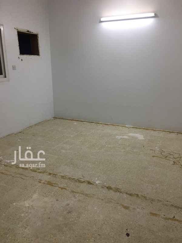 شقة للإيجار في شارع وادي العميره ، حي طويق ، الرياض ، الرياض