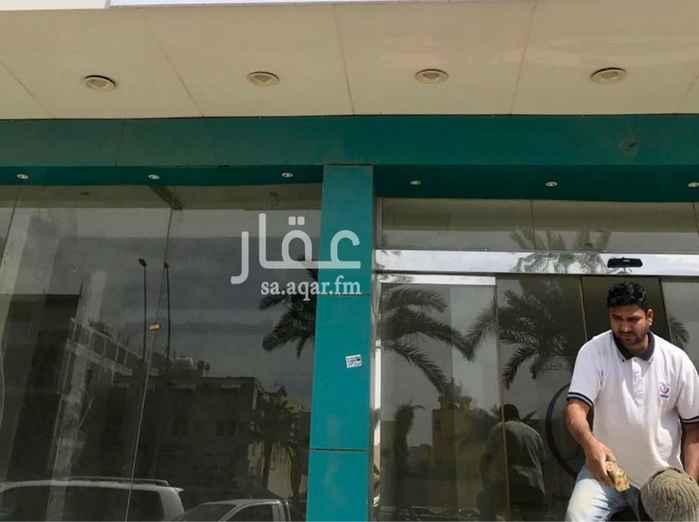 عمارة للبيع في شارع احمد فتحي زغلول ، حي التعاون ، الرياض