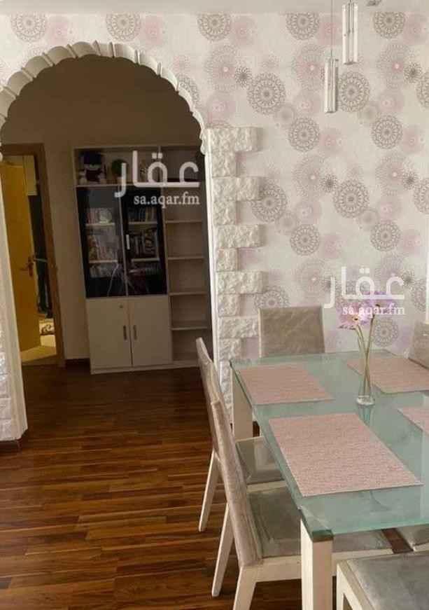 شقة للبيع في شارع وادي التسرير ، حي الملك فيصل ، الرياض ، الرياض