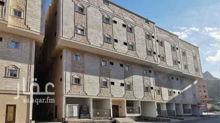شقة للبيع في حي العدل ، مكة ، مكة المكرمة