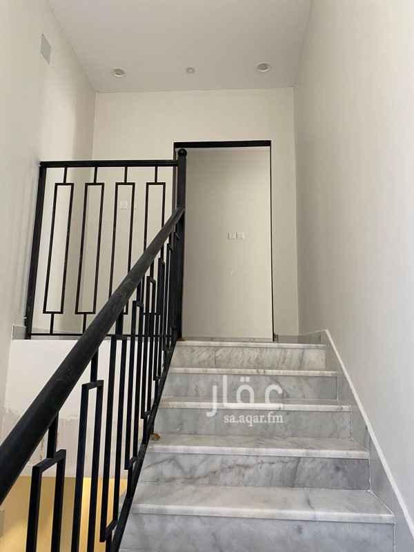 شقة للإيجار في شارع يحيى بن القاسم ، حي المهدية ، الرياض ، الرياض