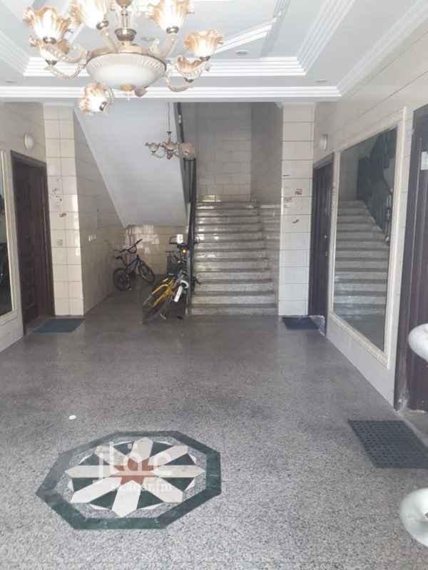 شقة للإيجار في شارع امين الدين الحلبي ، حي البوادي ، جدة ، جدة