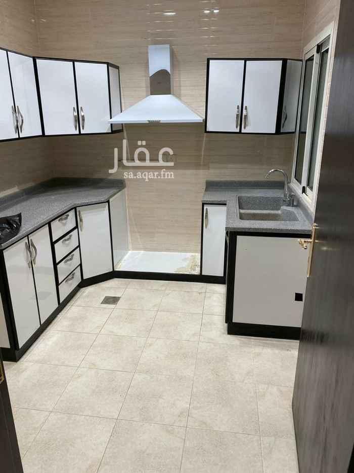 شقة للإيجار في طريق الملك سلمان ، حي مطار الملك خالد الدولي ، الرياض ، الرياض
