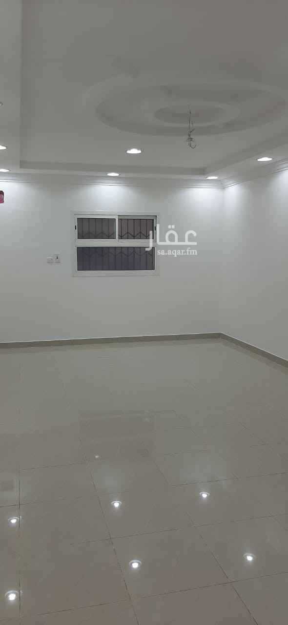 دور للإيجار في شارع الغاط ، حي المصيف ، الرياض ، الرياض