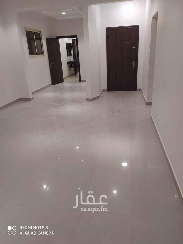 دور للإيجار في شارع الحسناء ، حي النفل ، الرياض ، الرياض