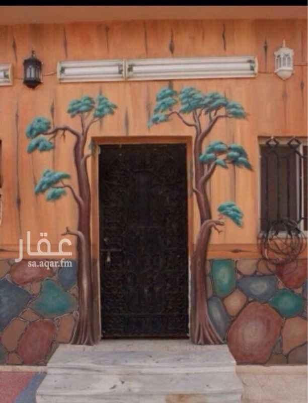 استراحة للبيع في حي الشرائع الشمالية ، مكة