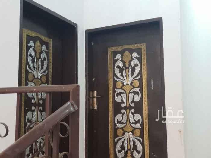 شقة للإيجار في شارع ابن قشيلة ، الرياض ، الرياض