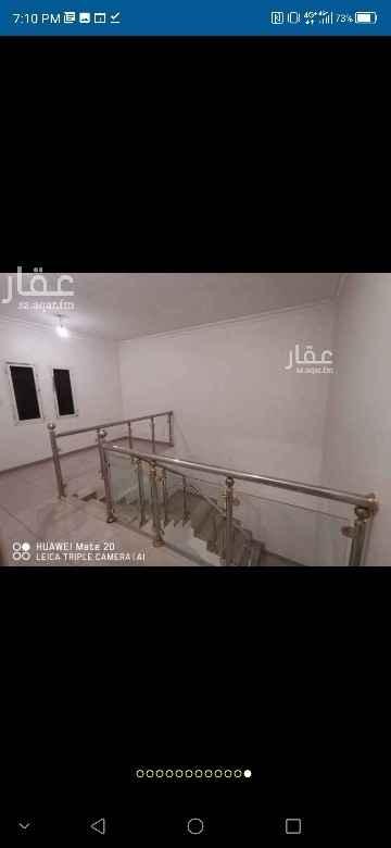 شقة للإيجار في شارع عبدالله النجدي ، حي الشفا ، الرياض ، الرياض