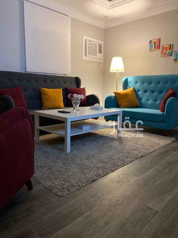 شقة للإيجار في شارع محمد السباعي ، حي الرويس ، جدة ، جدة
