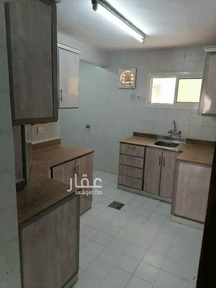 شقة للإيجار في شارع الاثل ، حي السليمانية ، الرياض ، الرياض