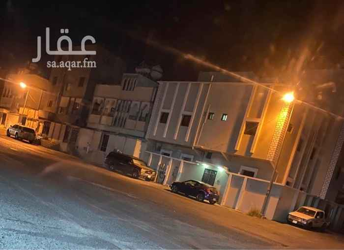 بيت للبيع في حي البوادي ، خميس مشيط ، خميس مشيط