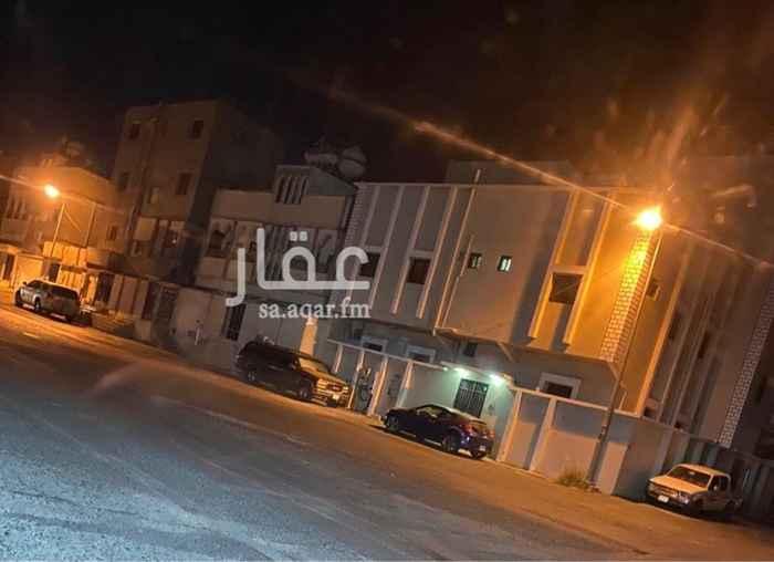 بيت للبيع في حي الصقور ، خميس مشيط ، خميس مشيط