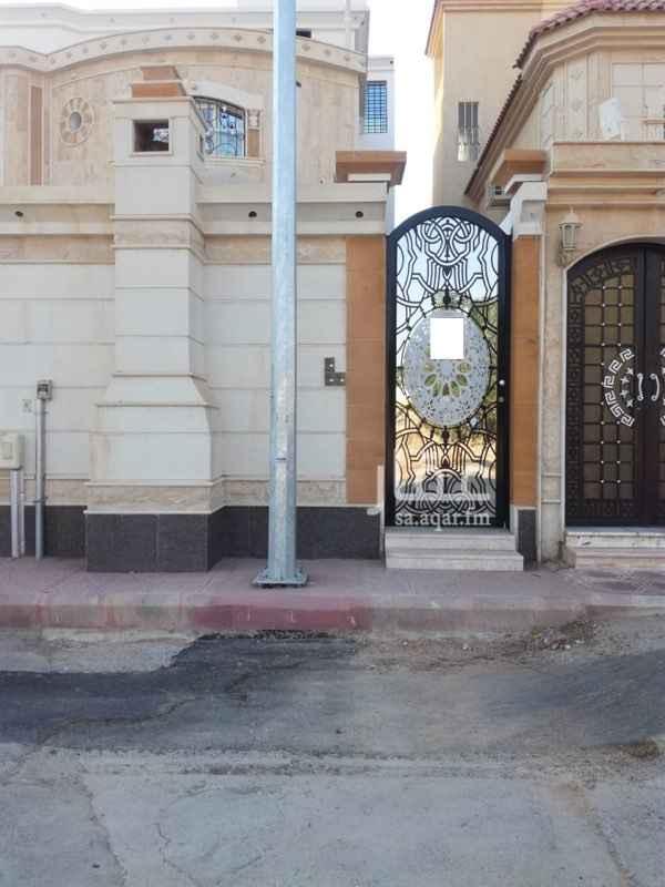 شقة للإيجار في شارع الحدباء ، حي عكاظ ، الرياض ، الرياض