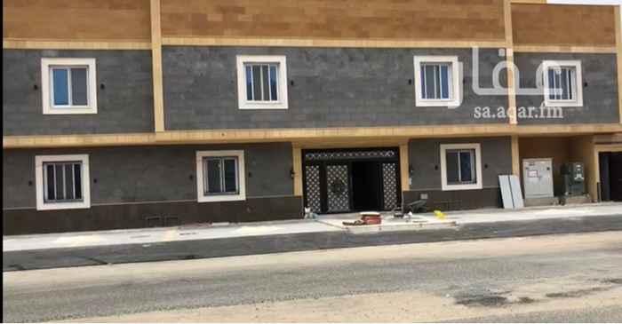 شقة للإيجار في شارع يحيى العدواني ، حي طيبة ، جدة ، جدة