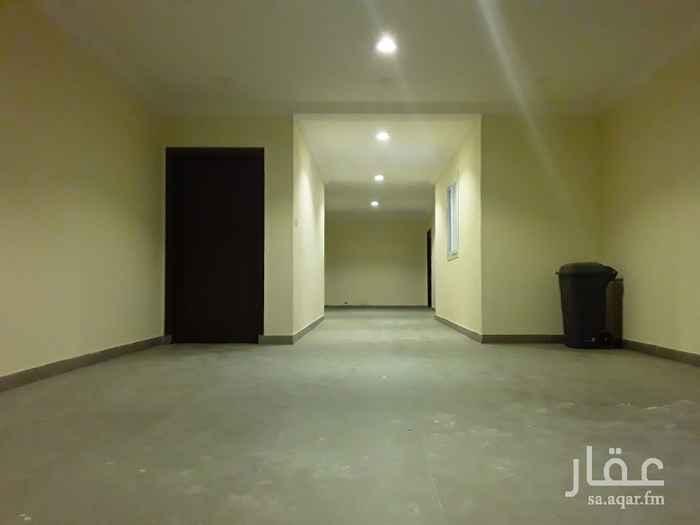 شقة للإيجار في شارع الصحافه ، حي العزيزية ، جدة ، جدة