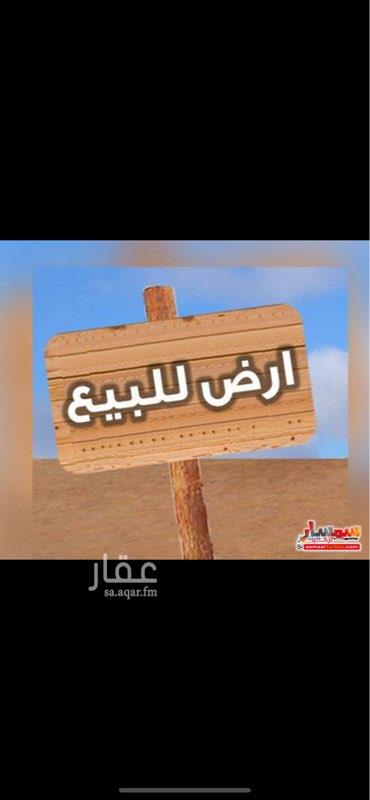 أرض للبيع في حي ، شارع وادي فاطمة ، ضاحية نمار ، الرياض ، الرياض