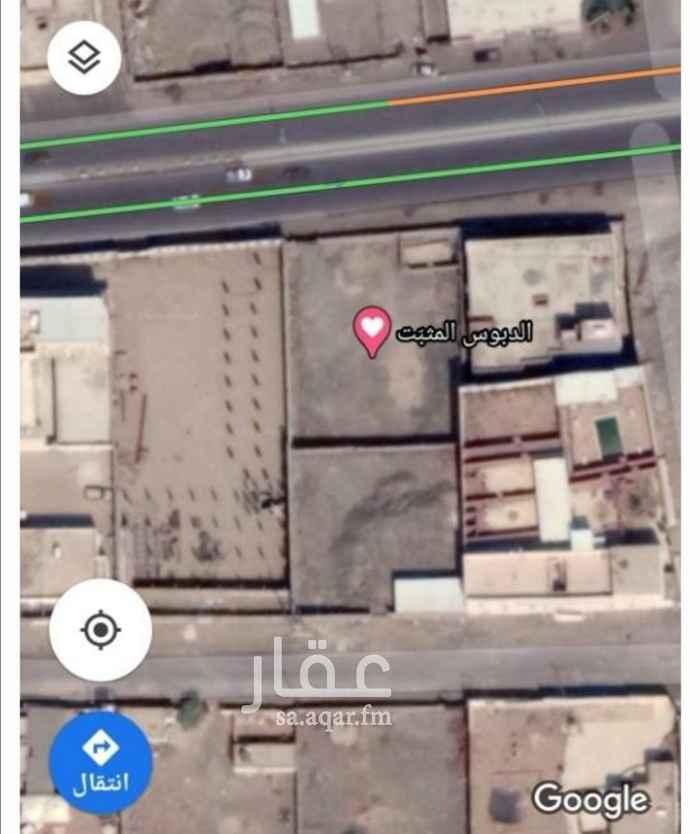 أرض للبيع في جدة ، جدة