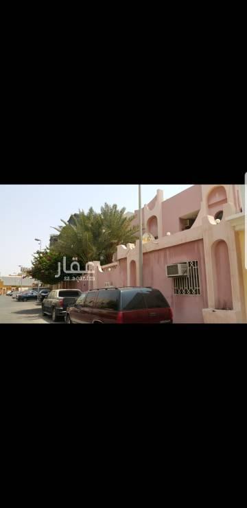 فيلا للبيع في شارع عبدالمنعم الكندي ، حي الربوة ، جدة