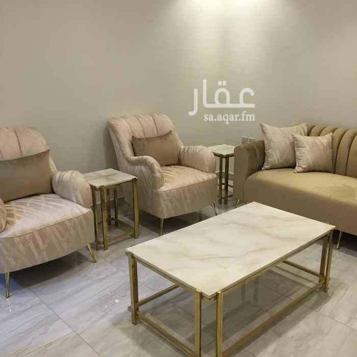 شقة للإيجار في شارع ابن عبدالحق التونسي ، حي السويدي ، الرياض ، الرياض