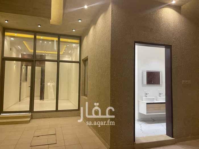 دور للبيع في شارع عبدالرحمن بن ابي الحكم ، حي العارض ، الرياض ، الرياض