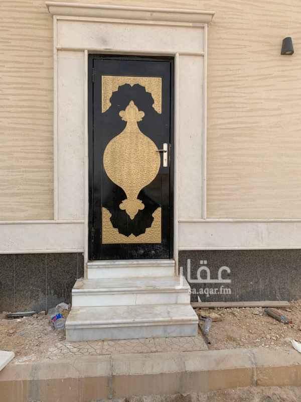 غرفة للإيجار في شارع يدمة ، حي النرجس ، الرياض ، الرياض