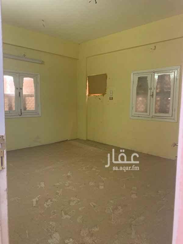 شقة للإيجار في شارع يونس بن الحارث الطائفي ، حي القبلتين ، المدينة المنورة ، المدينة المنورة