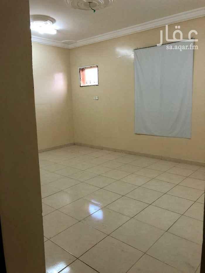 شقة للإيجار في شارع محمد بن عبدالله البينونى ، حي شوران ، المدينة المنورة ، المدينة المنورة