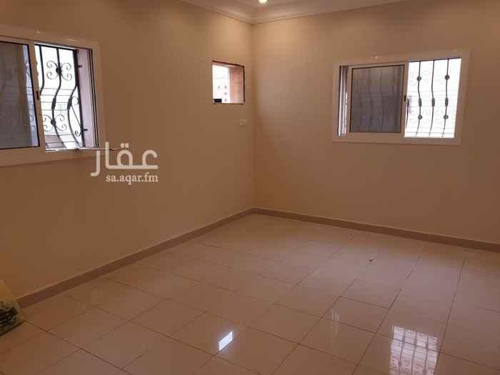 شقة للإيجار في شارع الزجــاج ، حي المصانع ، المدينة المنورة ، المدينة المنورة