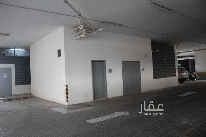 شقة للبيع في طريق الملك فيصل ، حي البندرية ، الخبر ، الخبر